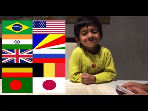 flags of the world game tactic flags of the world game flags of countries learn