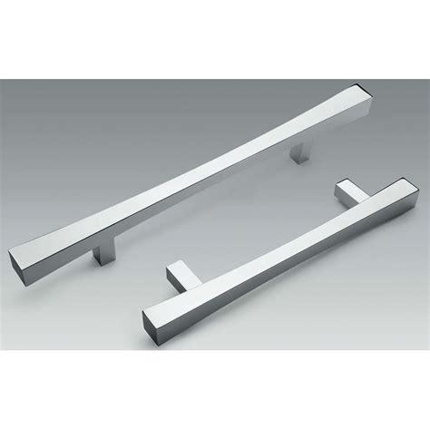 maniglioni porte maniglione per porta colombo design noa id16 a