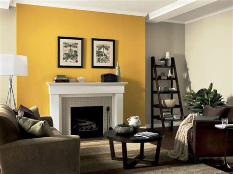 colors that go with brown colors that go with brown furniture house of the