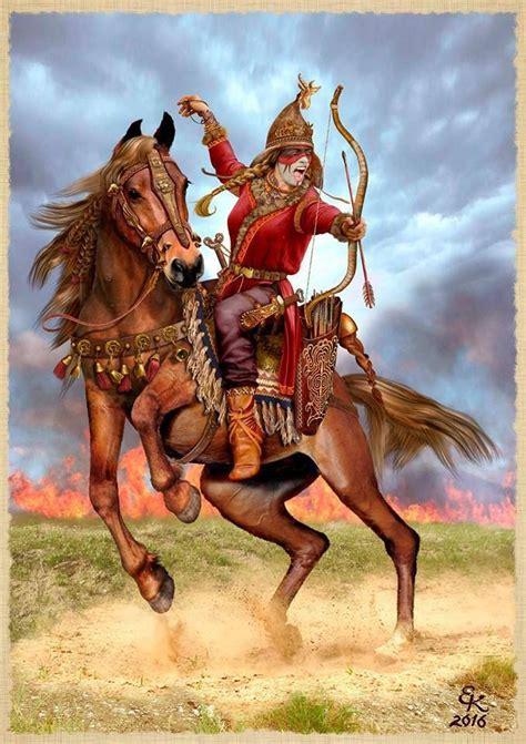 libro scythians warriors of ancient 87 best pazyryk sarmatian altai scythian art images on ancient jewelry ancient