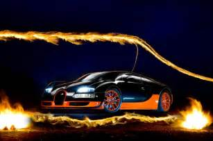 How Fast Is The Bugatti Sport Bugatti Veyron Interior Autocar