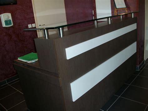 t駘駑atin rubrique cuisine mobilier pour r 233 sidence de tourisme fabricant de
