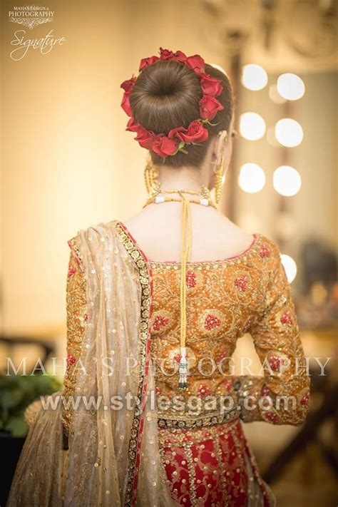 Wedding Hairstyles Asian by Asian Wedding Hairstyles 2018 2019 Trends