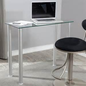 fresh best computer desk for eyefinity 8220