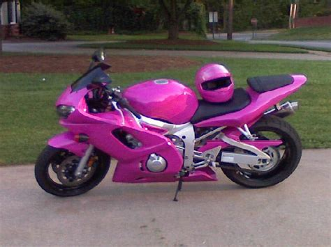 Pink Suzuki Motorcycle 296 Best Images About Motorcycles On