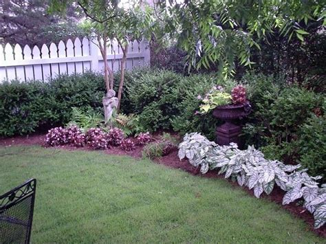 Rustic Landscaping Ideas For A Backyard Rustic Landscaping Ideas For A Backyard Home Office Ideas