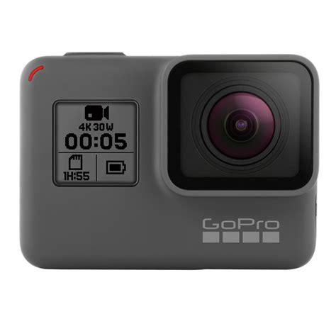 camaras de video gopro c 225 mara acci 243 n gopro hero5 black alkosto tienda online