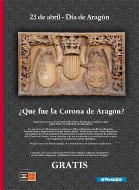libro la corona de aragn 25 186 libro 2011 19 de diciembre ma s