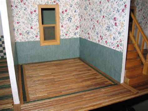 doll house wallpaper dollhouse wallpaper and flooring wallpapersafari
