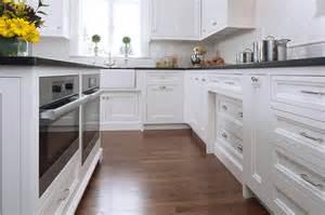 Rohl Kitchen Faucet kitchen archives haddad hakansson design studio