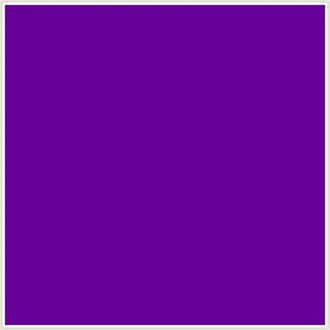 bluish purple color quot violet is a bright bluish purple color that takes its
