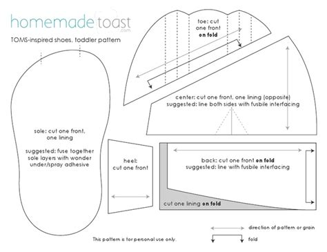 diy toms shoe pattern diy toms shoe pattern 28 images 1000 images about diy