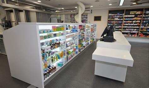 Pharmacy Countertops by Rapeed Pharmacy Counter Design Dispensary