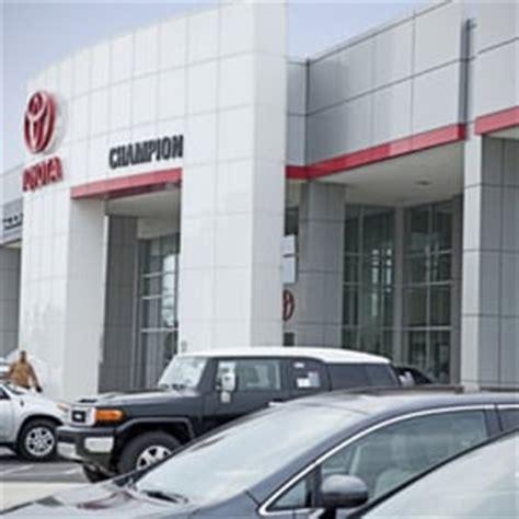 Toyota Dealership Corpus Christi Autonation Toyota Corpus Christi Car Dealers Corpus