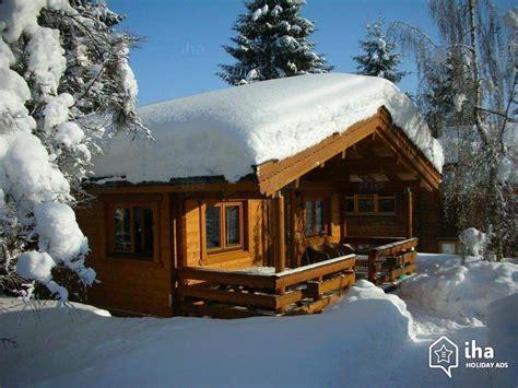 winter chalet mieten ferienhaus mieten chalet in oberndorf in tirol iha 58886
