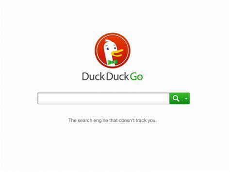duckduckgo relaunch business insider