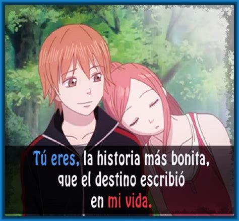 imagenes anime tiernas amor imagenes de un anime imagenes de anime