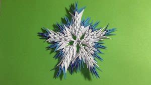 easy  paper snowflake patterns guide patterns