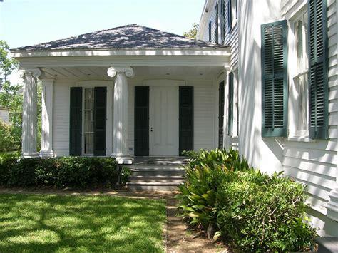 Menard House 28 Images Menard House Galveston Grand Homes Menard House In