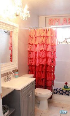 sublime fish shower curtain decorating ideas for bathroom ribbon shower curtain glitter wall paint in little girls