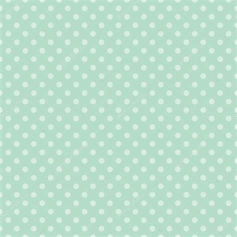 pattern light svg seamless vector pattern with light green polka dots on a