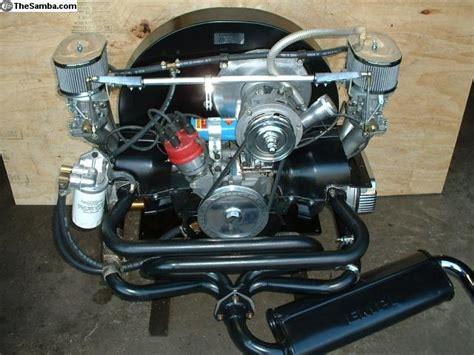 thesamba vw classifieds modified vw engines