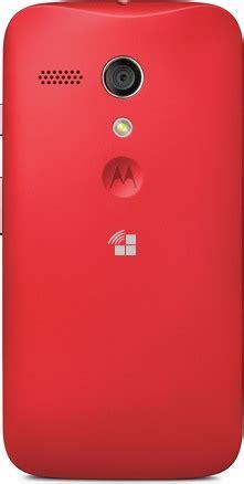 Gripshell Motorola Moto G 1gen motorola moto g 4g 1gen xt1039 caracteristicas