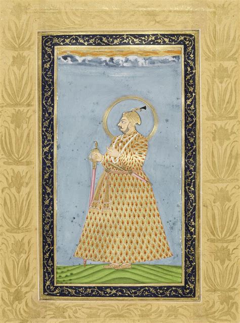 biography of mughal emperor muhammad shah 70 best the peacock throne images on pinterest muhammad