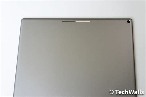 google pixelbook review clean design with impressive google pixel c tablet review the best android tablet