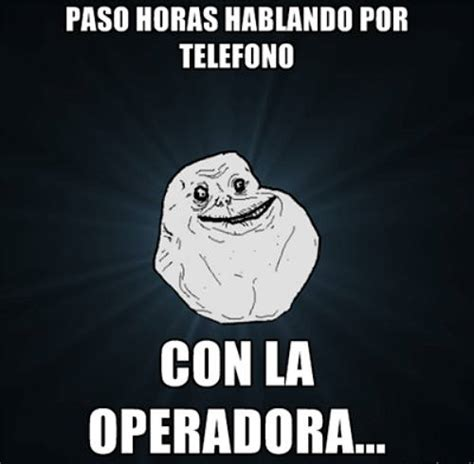 Funny Memes Espaã Ol - gallery for gt memes en espa 195 177 ol personas