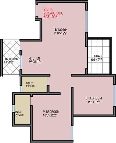 the inspira floor plan 100 the inspira floor plan riad inspira bed u0026