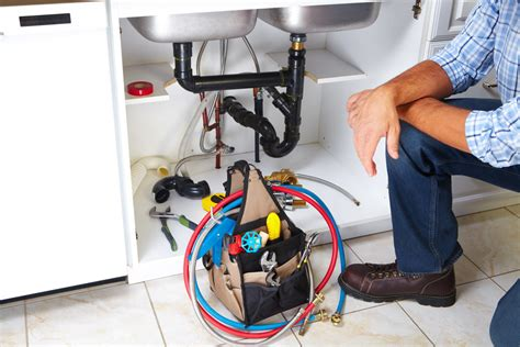 Angeles Plumbing by 1 Leading Los Angeles Plumber Plumbing Service
