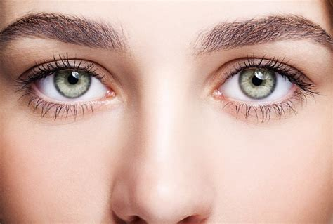 permanent eye color surgery how much does permanent eye color change cost surgery and