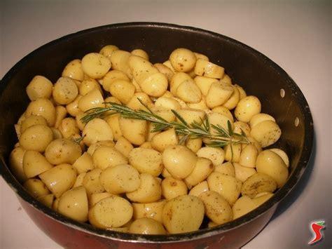 come cucinare le patate al microonde patate al forno patate ricette