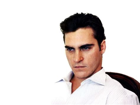 mens haircuts phoenix joaquin phoenix hairstyle men hairstyles men hair