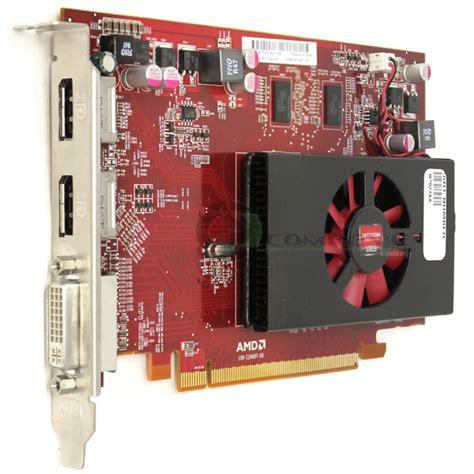 Vga Card Radeon Hd 6570 hp amd radeon hd 6570 1gb pcie card 637184 001 637997 001 radeon hd 6570 79 00