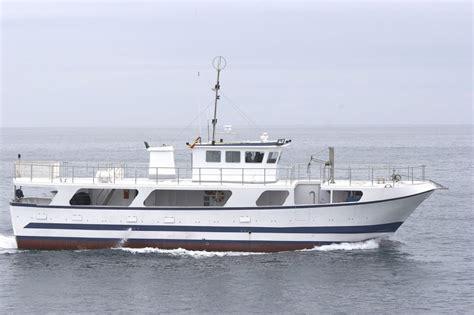 longline fishing boat design surface longliner fishing boat aresa 3000 sl