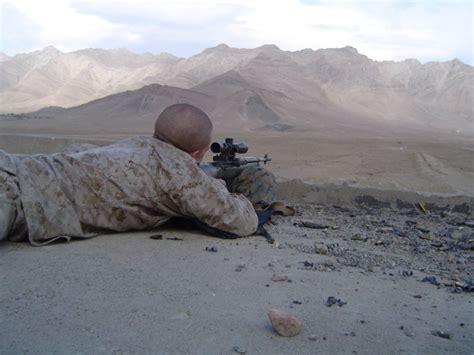 impresionantes imagenes soldados impresionantes imagenes soldados taringa
