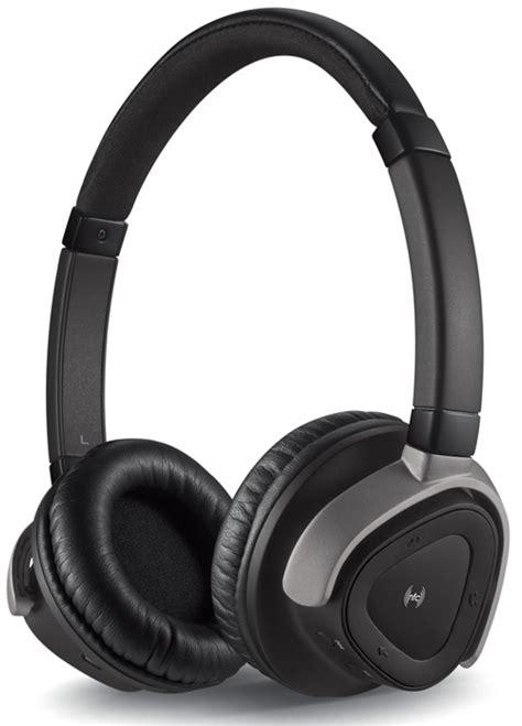 Headset Bluetooth Creative Creative Hitz Wp380 Wireless Bluetooth Headphones Review