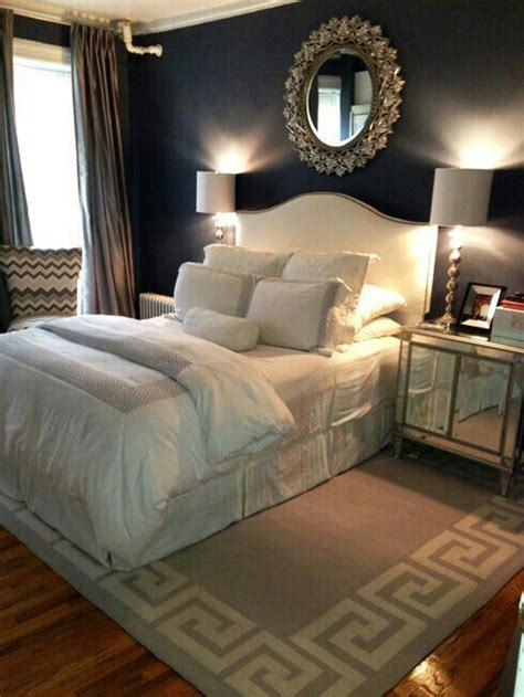 Deco Interior 5365 by 40 Best Window Bed Images On Master