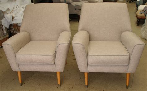 retro armchairs for sale uk a pair of retro 1960 s armchairs sold njh upholstery