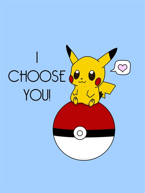 pikachu valentines day pikachu by charsheee on deviantart