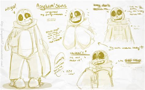 As An Asylum Can You Do Mba by Asylum Sans Hashtag Images On Gramunion