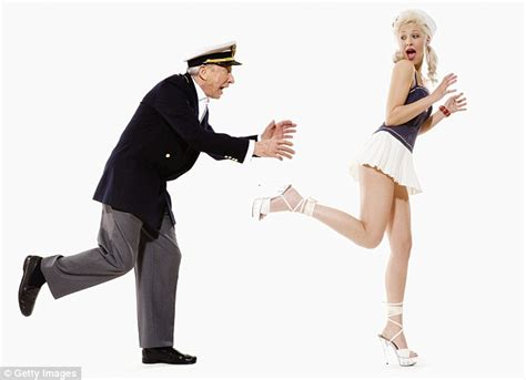 how does swinging affect a marriage what every woman needs to know about men s libido daily