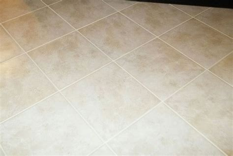 The Grout Medic After Color Seal Yelp