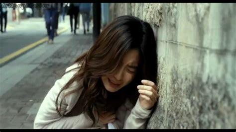 sad movie korean drama always only you 2011 best scene eng sub youtube
