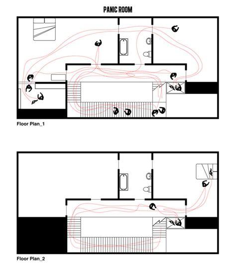 movie floor plans floor plans of movie scenes by mehruss ahi armen
