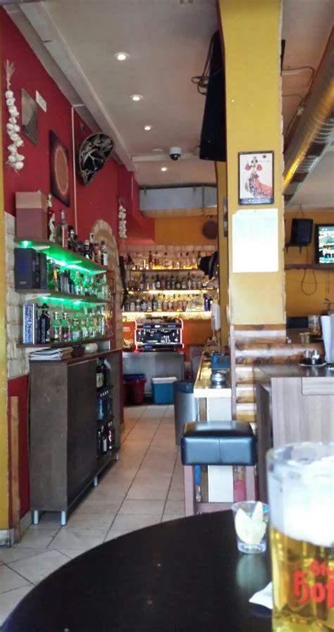 Schwarz Weiss Bar Stuttgart by Schwarz Wei 223 Bar Stuttgart Bewertungen Lohnt Es Sich