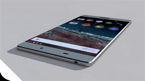 best nokia smartphones top 10 best smartphones 2017 nokia p6 nokia android 2017