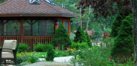 Ruidoso Cabins With Tubs by Large Outdoor Tub Picture Of Shadow Mountain Lodge